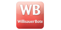 willisauer bote